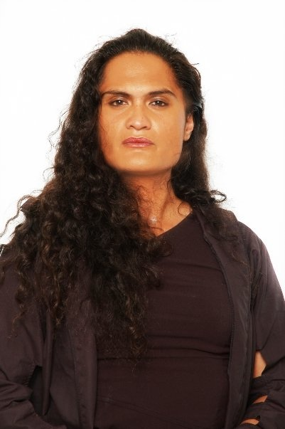 Transsexual Stacey 'just another girl' – The Waikato ...